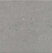SG935600N Матрикс серый 30x30x8