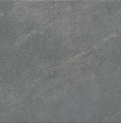 SG935700N Матрикс серый тёмный 30x30x8