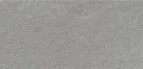SG935600N/2 Подступенок Матрикс серый 30x14,5x8