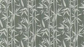 KM5005 Бамбук обои винил/флизелин (тиснёные) 1,06х10
