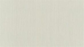 KM5007 Бамбук обои винил/флизелин (тиснёные) 1,06х10  (1, Т A)