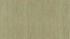 KM5010 Бамбук обои винил/флизелин (тиснёные) 1,06х10