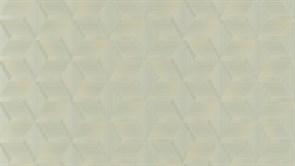 KM5102 Геометрия обои винил/флизелин (тиснёные) 1,06х10 (1, Т А)