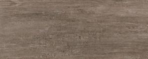 SG412920N Акация коричневый 20,1x50,2x8,5