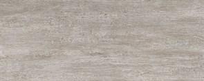 SG413020N Акация серый светлый 20,1x50,2x8,5