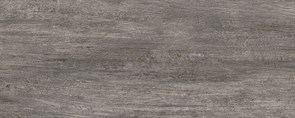 SG413120N Акация серый тёмный 20,1x50,2x8,5