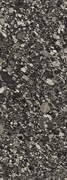 SG071700R6 Black Marinace 119,5x320х6