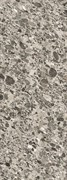 SG071900R6 White Marinace 119,5x320х6