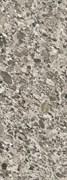 SG071902R6 White Marinace лаппатированный  119,5x320х6