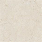 5291 Кампионе бежевый светлый матовый 20x20x7,4