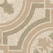 HGD/A521/3278 Декор Кампионе 2 матовый 30,2x30,2x7,8