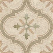 HGD/A523/3278 Декор Кампионе 4 матовый 30,2x30,2x7,8