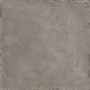 3454 Пьяцца серый темный матовый 30,2x30,2x7,8