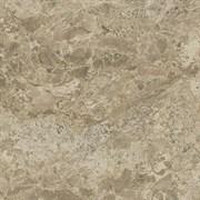 Victory Sand 80 Ret/Виктори Сэнд 80 Рет 80x80 610010001895