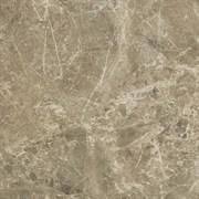 Victory Sand 80 Lap/Виктори Сэнд 80 Шлиф 80x80 610015000529