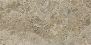 Victory Sand 60X120 Lap/Виктори Сэнд 60X120 Шлиф 610015000521
