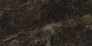 Victory Dark 60X120 Lap/Виктори Дарк 60X120 Шлиф 610015000523