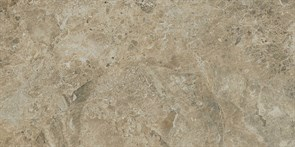 Victory Sand 60X120 Ret/Виктори Сэнд 60X120 Рет 610010001944