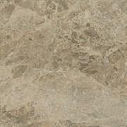 Victory Sand 59 Lap/Виктори Сэнд 59 Шлиф 59x59 610015000525