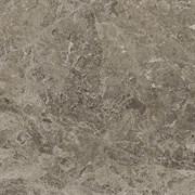 Victory Taupe 59 Lap/Виктори Таупэ 59 Шлиф 59x59 610015000526