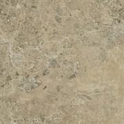 Victory Sand 60 Ret/Виктори Сэнд 60 Рет 60x60 610010001948