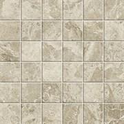 Victorywhite Mosaico /Виктори Вайт Мозаика 30x30 610110000653