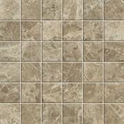 Victory Sand Mosaico /Виктори Сэнд Мозаика 30x30 610110000654