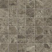 Victory Taupe Mosaico /Виктори Таупэ Мозаика 30x30 610110000655