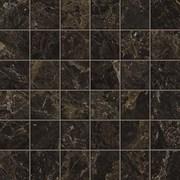 Victory Dark Mosaico /Виктори Дарк Мозаика 30x30 610110000656