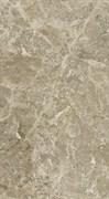 Victory Sand 30,5X56/Виктори Сэнд 30,5X56 600010002248
