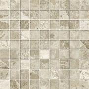 Victory White Mosaic /Виктори Вайт Мозаика 31,5x31,5 600110000923