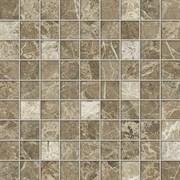 Victory Sand Mosaic /Виктори Сэнд Мозаика 31,5x31,5 600110000924