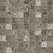 Victory Taupe Mosaic /Виктори Таупе Мозаика 31,5x31,5 600110000925