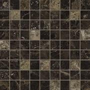 Victory Dark Mosaic /Виктори Дарк Мозаика 31,5x31,5 600110000926