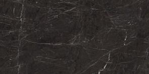 Volcano Antracite Rett 60X120/Волкано Антрацит Рет 60X120 610010001939