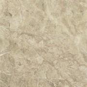 Volcano Bianco Rett 60/Волкано Бьянко Рет 60 60x60 610010001940