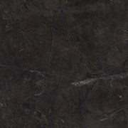 Volcano Antracite Rett 60/Волкано Антрацит Рет 60 60x60 610010001942