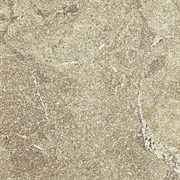 Volcano Bianco Bottone/Волкано Бьянко Вставка 7,2x7,2 610090002099