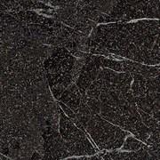 Volcano Antracite Bottone/Волкано Антрацит Вставка 7,2x7,2 610090002101