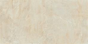 Force Ivory Rett 60X120/Форс Айвори 60Х120 Рет.  610010001393