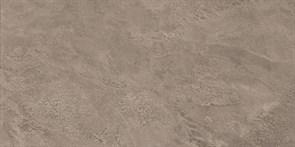 Force Grey Rett 60X120/Форс Грей 60Х120 Рет.  610010001395