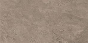 Force Grey Lap 60X120 /Форс Грей 60Х120 Лаппато Рет.  610015000379