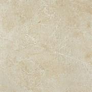 Force Ivory Rett 60/Форс Айвори 60 Рет. 60x60 610010001389