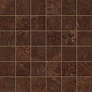 Force Fancy Mosaic Lap/Форс Фенси Мозаика Лаппато 30x30 610110000360