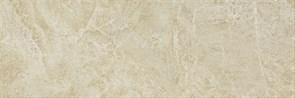 Force Ivory /Форс Айвори 25x75 600010001980