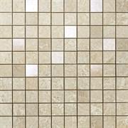 Force Ivory Mosaic/Форс Айвори Мозаика 30,5x30,5 600110000858