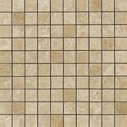 Force Beige Mosaic/Форс Беж Мозаика 30,5x30,5 600110000859