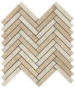 Force Light Herringbone Mosaic/Форс Лайт Херр Мозаика 29,8x29,3 600110000861