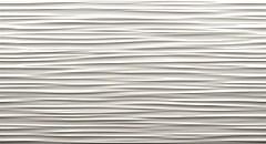 3D White Aqua Lucido/3Д Вайт Аква Лучидо 30,5x56 600010001989