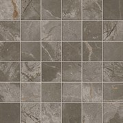 Allure Grey Beauty Mosaic Lap/Аллюр Грей Бьюти Мозайка Шлиф 30x30 610110000459